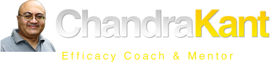 Chandra Kant